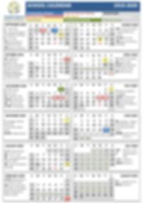 CIBM Calendar 2019-2020.png