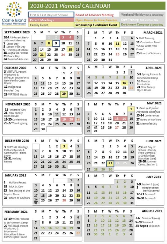 CIBM Planned Calendar 2020-2021.png