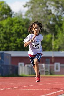 Just Run June11 Ze Nolan running 2.jpg
