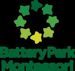 logo_bpm_vert