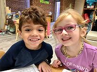 Montessori bilingual Primary friends 2020.jpg