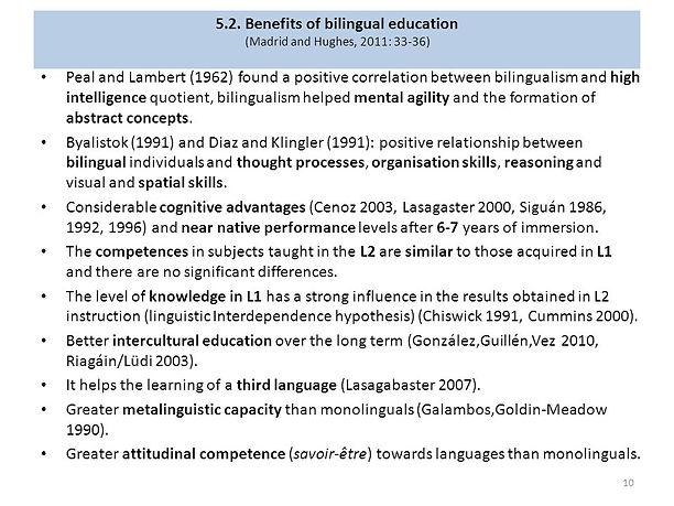 5.2.+Benefits+of+bilingual+education+(Ma
