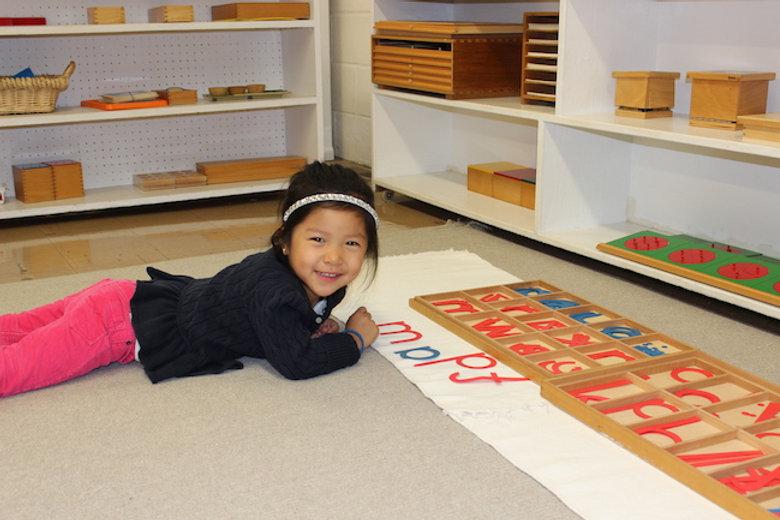 Montessori Moveable Alphabet.jpg