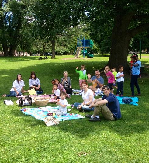 1 field day picnic 2015.jpg