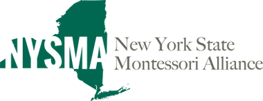 NYSMA-Logo-Final.png