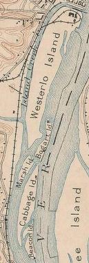 Westerlo_Island_in_1893.jpg