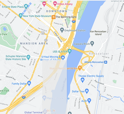 Map of Downtown Albany.png