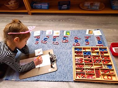 Montessori primary language 2020.jpg