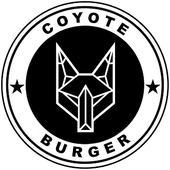 COYOTE BURGER NEW LOGO copy.png