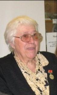 Кожинова Вера Серафимовна, Центр Светоч, Муханова С.Н.