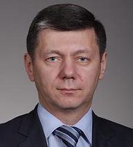 Новиков Дмитрий Георгиевич, КПРФ, ГОСУДАРСТВЕННАЯ ДУМА РФ