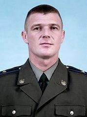 Маляров Вячеслав Владимирович