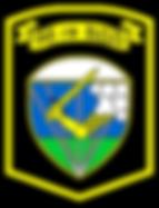 98-я гвардейская воздушно-десантная Свирская Краснознаменная ордена Кутузова дивизия имени 70-летия Великого Октября