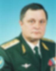 Крымский Владимир Яковлевич, КАДЕТСКАЯ ШКОЛА, ПЕРВЫЙ МОСКОВСКИЙ КАДЕТСКИЙ КОРПУС
