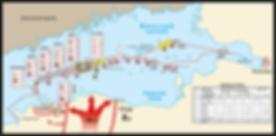 капитан 1 ранга в отставке, Прорыв кораблей из Таллина в Кронштадт, 28 – 30 августа 1941 г., участник Таллинского перехода, Прорыв кораблей из Таллина в Кронштадт 28 – 30 августа 1941 г., В. Макеев, Прорыв кораблей из Таллина в Кронштадт 28 – 30 августа 1941 г.