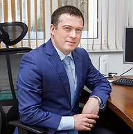 Дик Максим Александрович