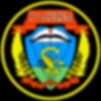 31-я отдельная гвардейская десантно-штурмовая ордена Кутузова II степени бригада