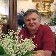 ТайсаевКазбек Куцукович