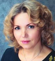 Варченко Оксана Григорьевна