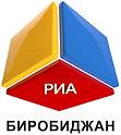 школа Птичник, РИА Биробиджан, еврейская автономная область, еао