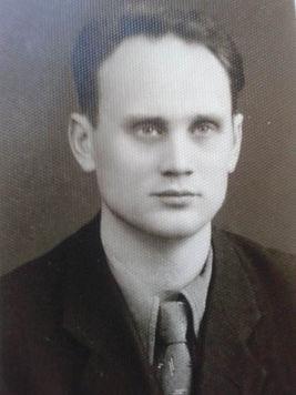Воевода Петр Михайлович, Центр Светоч, ЦМП Светоч, Муханова Светлана Николаевна