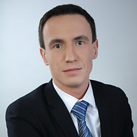 Шумилов СергейВладимирович