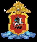 Адамишин Виктор Михайлович, Теплов Максим Викторович, Самашки, Московский ОМОН