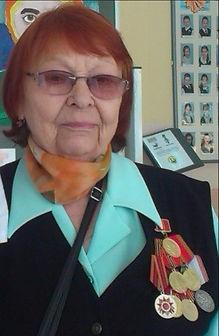 Купцова Клавдия Ивановна, Центр музейной педагогики Сеточ