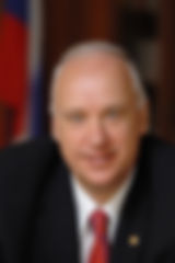 Бастрыкин Александр Иванович, Следственный комитет, Председатель Следственного комитета