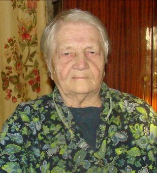Романова Вера Сергеевна, Центр Светоч