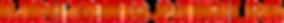 Варнавинский муниципальный район Нижегородской области, сайт Варнавинского муниципального района  Нижегородской области