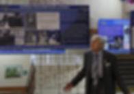 Высоцкий, Аллея Российской Славы, Светоч, выставка памяти Высоцкого, Муханова, Центр музейной педагогики Светоч, Дупак
