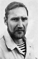 Савельев Анатолий Николаевич