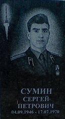 460 Филиппов Александр памятник Сумину_e