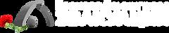 logo-not-type-3.png