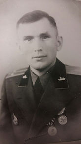 Штанько Иван Семенович