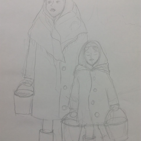 091 Жернакова Ксения, 8б.jpg
