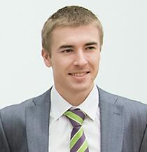 Лебедев Ярослав Олегович.png