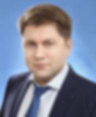 Глава управы района Новокосино, Кужелев Николай Николаевич, Новокосино