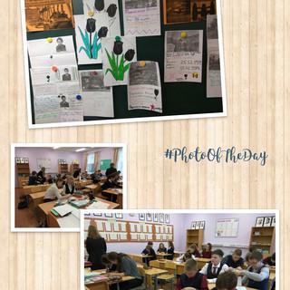 Collage_2018-02-12_22_18_22[1].jpg
