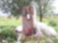 памятный знак на месте гибели Тимура Апакидзе, Тимур Апакидзе