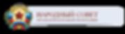 """цЕНТР МУЗЕЙНОЙ ПЕДАГОГИКИ """"светоч"""", международный молодежный форум """"Поколение XXI века: Нам нужен мир!"""", СВЕТОЧ, Муханова Светлана Николаевна, ЛНР, Гизай, корякин"""