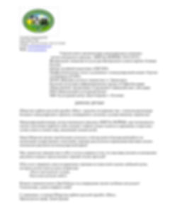 """Общество сербско-русской дружбы """"ШИД"""", Шид, сербско-русской дружбы, туристическая организация ШИДА, ТОШ, мир без войны, детский рисунок"""