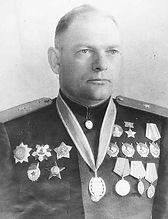 ВИТРУК Андрей Никифорович