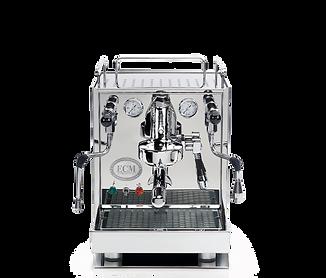 ECM-HL-680x580pixel-Mechanika-IV-Profi.p