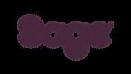 logo-sage-nh.png