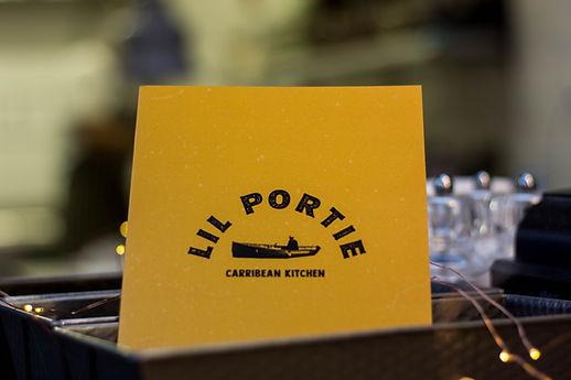 Lil Portie (37 of 81).jpg