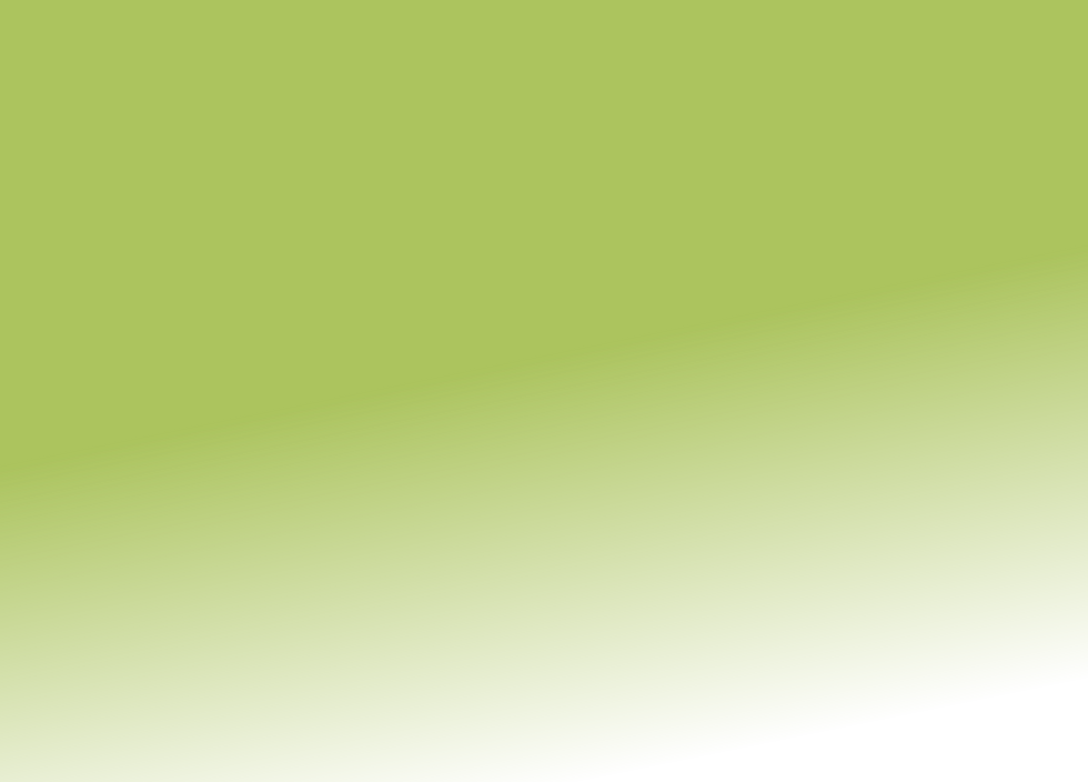 green to white gradient 2.png