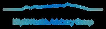 JD KHAG Logo v3_Transparency.png