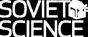SovietScience-White.png